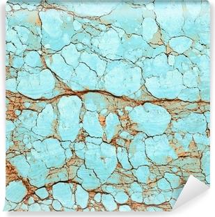 Fotomural Estándar Color de la textura de mármol