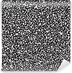Fotomurales minimalista pixers vivimos para cambiar - Fotomurales pixel ...
