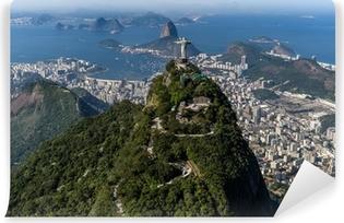 Fotomural Estándar Rio de janeiro