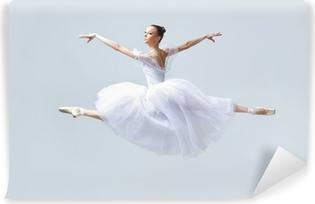 Fotomural Estándar The dancer