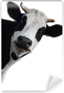 Fotomural Estándar Vaca