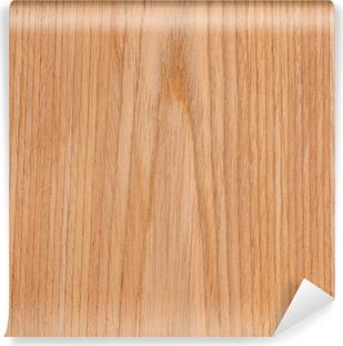holz tapete tapete holzoptik pastell mintgrn with holz tapete beautiful holz tapete. Black Bedroom Furniture Sets. Home Design Ideas