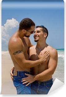 Heterosexuelle Dating-App