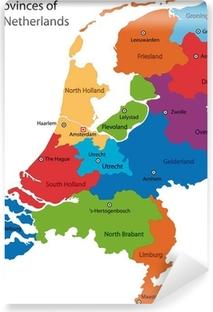 Karte Von Holland Landkarte Niederlande.Holland Karte Fancybox With Holland Karte Holand Karte With