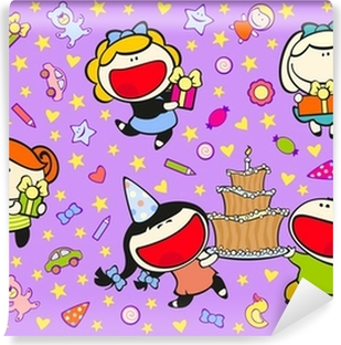 Gluckwunsche Zum Geburtstag Kindergarten Spr252che Lustige