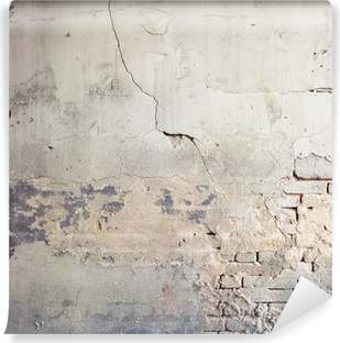 Vinyl-Fototapete Wall Background.