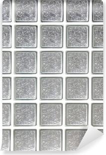 Fototapeten glasbausteine • Pixers® - Wir leben, um zu verändern