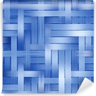 177bda6c Fototapet Lys rosa farge abstrakte striper mønster bakgrunn. • Pixers® - Vi  lever for forandring