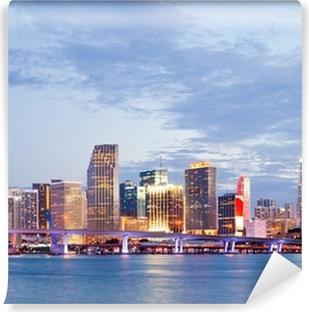 dating websteder i Miami FL den senior dating site
