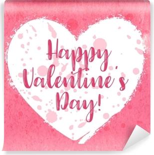 ikke dating valentines dag kort bedste affiliate dating sites