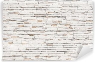 e6de316ea Moderne stein mur