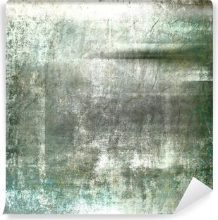 a9bef642 Fototapet Grunge fargestruktur, blå og brun farge • Pixers® - Vi ...