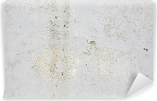 Tekstur betonvæg Vinyl fototapet