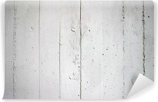 Vinylová Fototapeta Beton textura