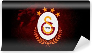 Vinylová fototapeta Galatasaray