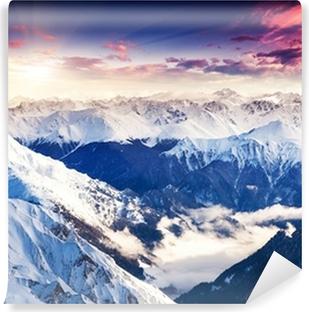Fototapety Horolezectví • Pixers® • Žijeme pro změnu e497b7d9884