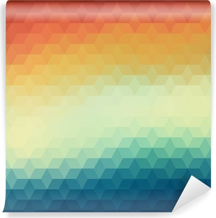 f2e4ce241b05d Fototapeta Proste abstrakcyjne tło rozmyte Serenity kolorze z ...