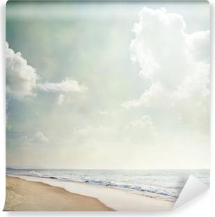 Vinylová Fototapeta Nature-74
