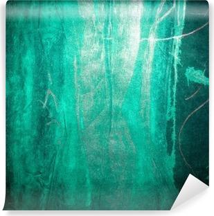 Vinylová Fototapeta Papír texturou pozadí clous-up