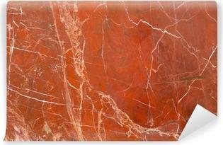 Fototapeta samoprzylepna Granit, marmur, onyks tekstury