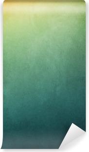 Vinylová Fototapeta Texturou gradientní pozadí