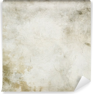 Vinylová Fototapeta Texturu kamene