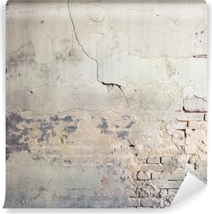 Vinylová Fototapeta Zdi na pozadí