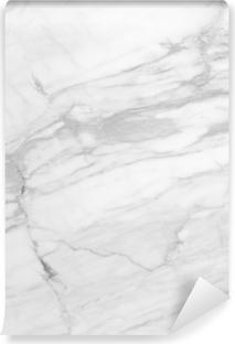 Fototapeta zmywalna Biały marmur (High.Res.)
