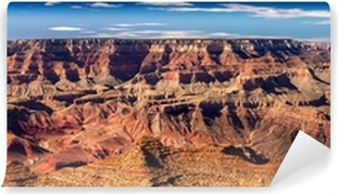 Fototapeta zmywalna Panoramiczny Grand Canyon, USA