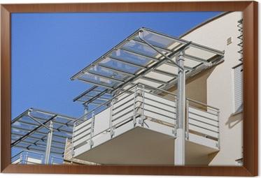 Balkonüberdachungen balkonüberdachung wall mural pixers we live to change