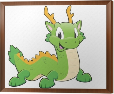 Difference Between Chinese Dragon And European Dragon
