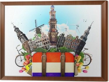 eab6b935aa8 Holland