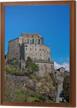 t1.pixers.pics/img-1fb6f67c/framed-canvas-prints-s...