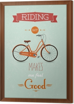Retro Cycles Font