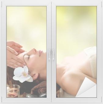 sensuell massage skåne seriös dejtingsida gratis