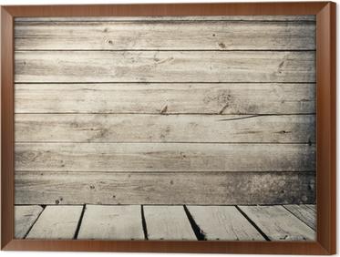 Planken Op Muur.Planken Voor Aan De Muur Simple Ook Een Tip Verf Planken Aan De