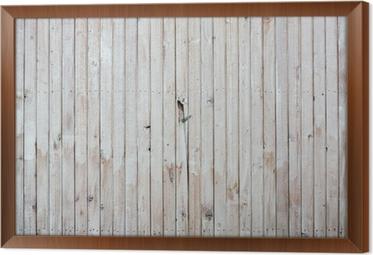 Houten Planken Op De Muur.Bureau Plank Aan Muur Gallery Of Mller Flatbox Wandbureau With