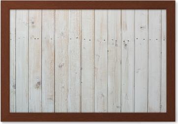 Witte Planken Aan De Muur.Planken Aan De Muur Stunning Planken Muur Google Zoeken Bedroom