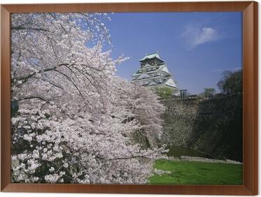 broforce hacked online 桜 と 大阪 城