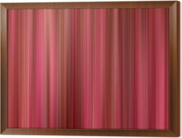 476b63c9 Plakat Levende farger abstrakt uskarphet bakgrunn. • Pixers® - Vi lever for  forandring
