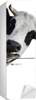 Cow Jääkaappitarra
