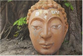 Dating pronssi Buddha