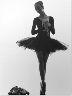 Dating mies balettitanssijat