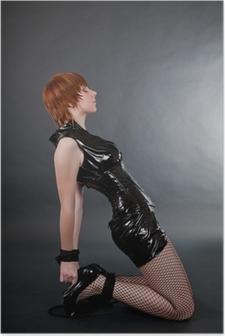 latex tube ilmaiset seksielokuvat