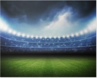 Stadion Juliste