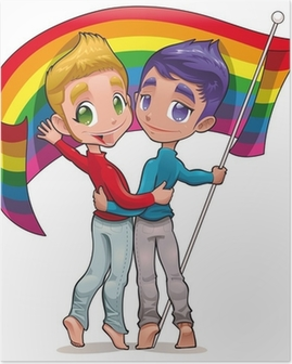 LGBT ystävällinen dating sites