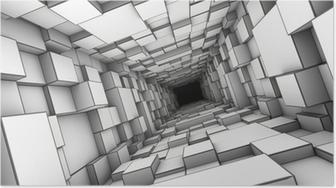 Tunneli Juliste