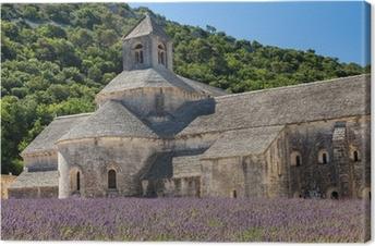 Christian dating sites Ranskassa