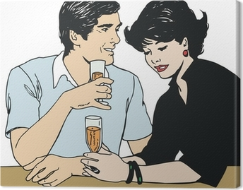 alennus nopeus dating Lontoon Dating Websites arvostelua