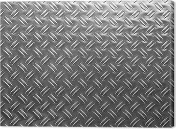 Plaque métal Kangaskuva